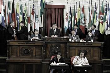Sessão Plenária Foto Sergio Gomes 29-11-2017 (17)