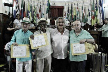 Dia do Samba Foto Sergio Gomes  02-12-2017 (148) Cubango