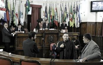 Sessão Plenária Foto Sergio Gomes 05-12-2017 (14)