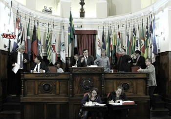 Sessão Plenária Foto Sergio Gomes 05-12-2017 (9)