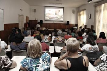 Projeto Cinema na Câmara Foto Sergio Gomes  07-05-2018 (45)