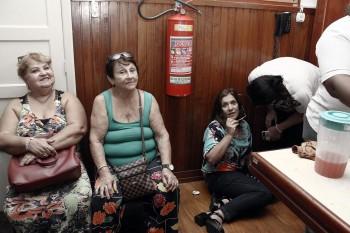 Projeto Cinema na Câmara Foto Sergio Gomes  07-05-2018 (46)