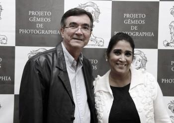 Exposição Gemeos Foto Sergio Gomes 11-06-2018 (52)