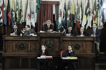Sessão Plenária Foto Sergio Gomes 07-06-2018 (7)