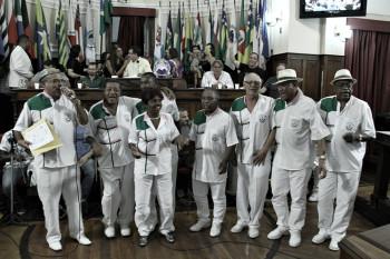 Dia do Samba Foto Sergio Gomes 02-12-2017 (285)