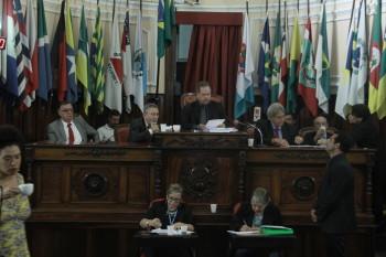 Sessão Plenária Foto Sergio Gomes 12-12-2018 (57)