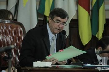 Bagueira Sessão Plenária Foto Sergio Gomes 27-06-2018 (19)