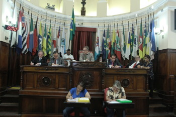 Sessão Plenária Convocação de Professores Foto Sergio Gomes 08-01-2019 (1)