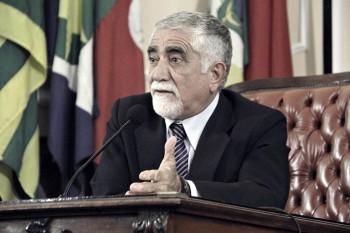 Sessão Plenária Vereador Renatinho Foto Sergio Gomes 31-05-2016 (45)