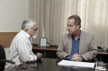 Posse do Vereador Renatinho do Psol Foto Sergio Gomes 06-02-2010 (24)