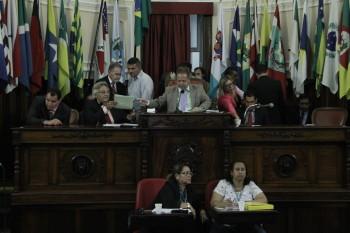 Sessão Plenária Foto Sergio Gomes 27-02-2019 (26)